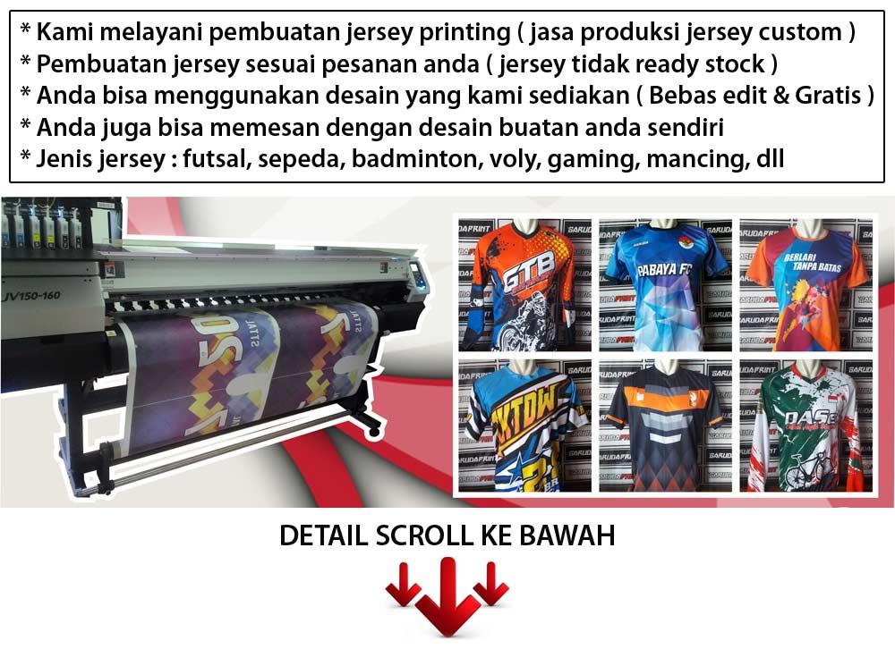 jasa-pembuatan-jersey-printing-banner-7