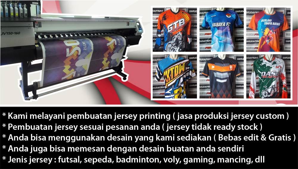 jasa-pembuatan-jersey-printing-banner