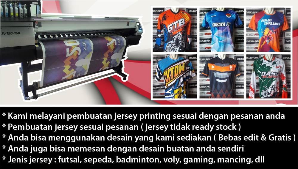 jasa-pembuatan-jersey-printing-olahraga-terbaik-2