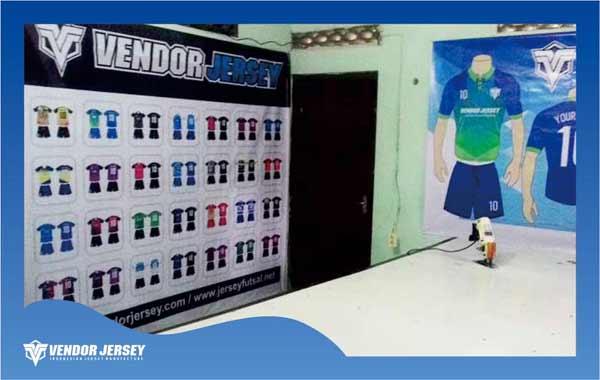 jasa-produksi-bikin-jersey-futsal-printing-murah-2.jpg