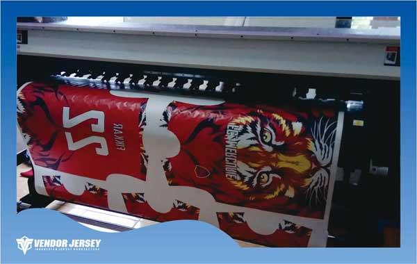 jasa-produksi-bikin-jersey-futsal-printing-murah-4.jpg