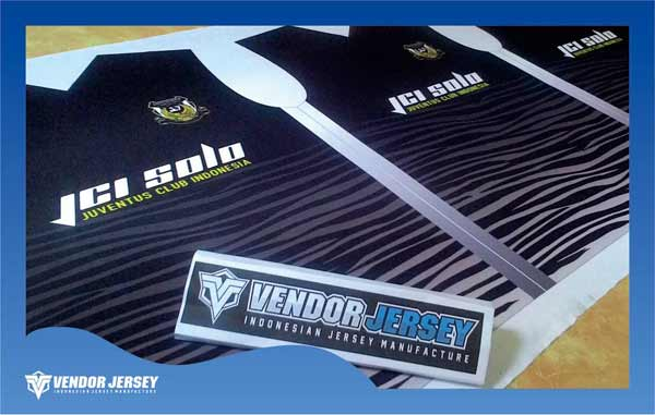 jasa-produksi-bikin-jersey-futsal-printing-murah-9.jpg