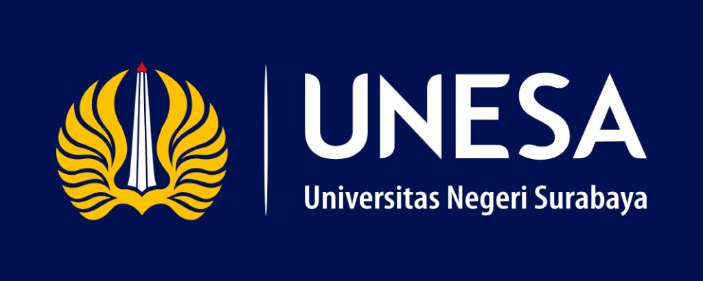 Jasa Pembuatan Jersey Printing Universitas Negeri Surabaya / UNESA