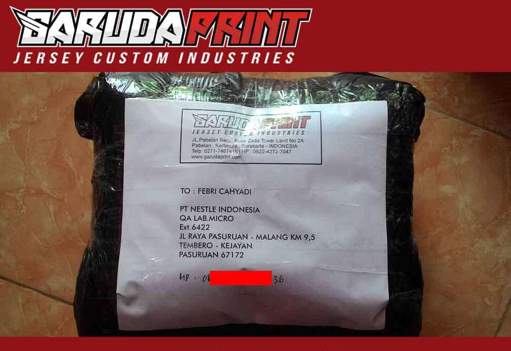 pengiriman-barang-pesan-kaos-futsal-garuda-print.jpg