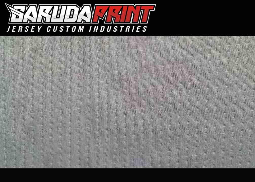 Bikin Jersey Custom 100% Garansi Gratis Jasa Desain