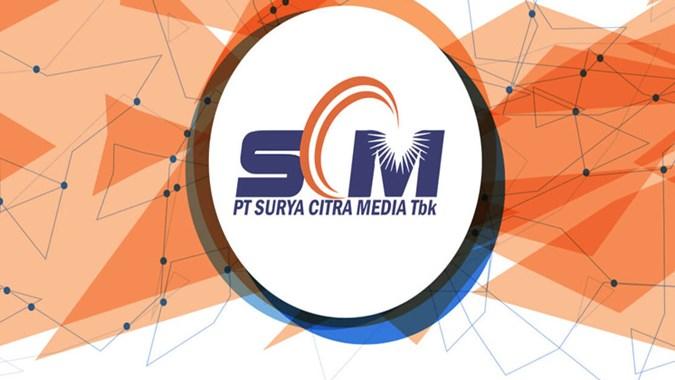 Jasa Pembuatan Jersey Printing PT SURYA CITRA MEDIA Tbk