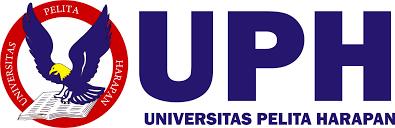 Jasa Pembuatan Jersey Printing UNIVERSITAS PELITA HARAPAN