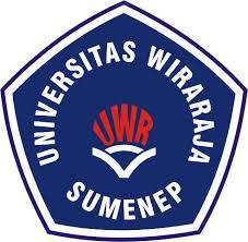 Jasa Pembuatan Jersey Printing UNIVERSITAS WIRARAJA / UNIJA SUMENEP MADURA