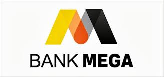 Pembuatan Jersey Printing BANK MEGA