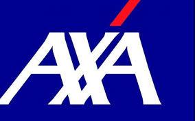 Pembuatan Jersey Printing PT AXA Indonesia