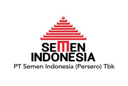 Pembuatan Jersey Printing PT SEMEN INDONESIA Tbk