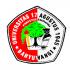 Pembuatan Jersey Printing UNIVERSITAS 17 AGUSTUS 1945 / UNTAG BANYUWANGI