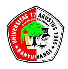Pembuatan Jersey Printing UNIVERSITAS 17 AGUSTUS 1945 UNTAG BANYUWANGI