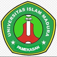 Pembuatan Jersey Printing UNIVERSITAS ISLAM MADURA UIM