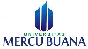 Pembuatan Jersey Printing UNIVERSITAS MERCU BUANA JAKARTA