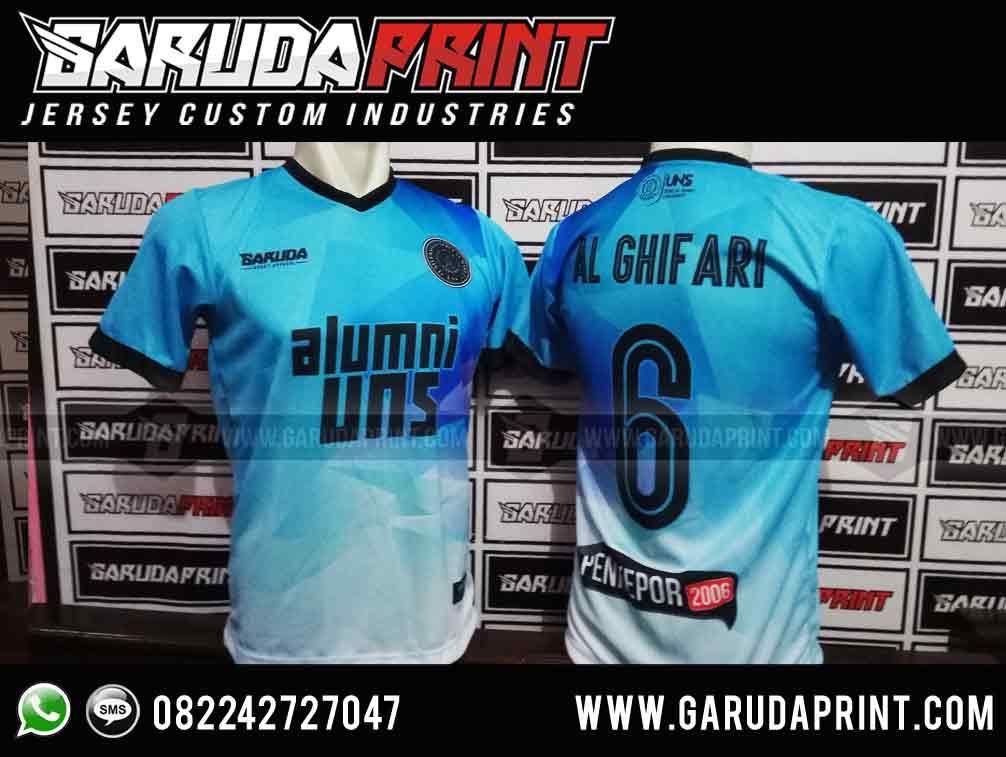 bikin baju futsal printing 2020 (2)