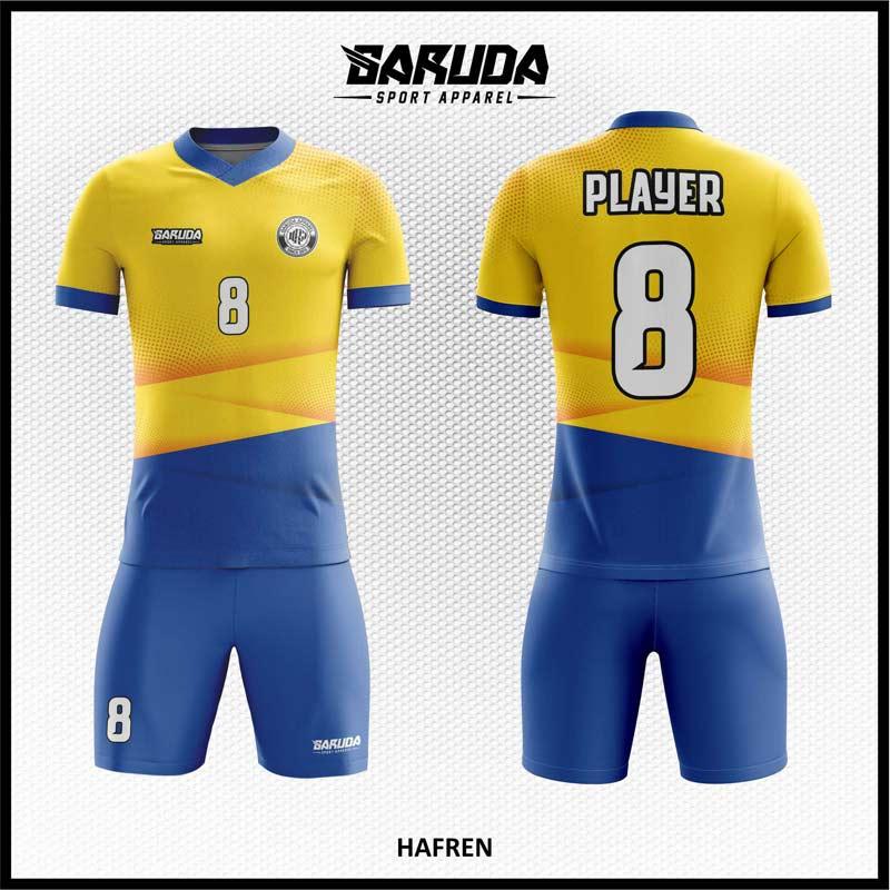 desain baju futsal terbaru 2010 (12)