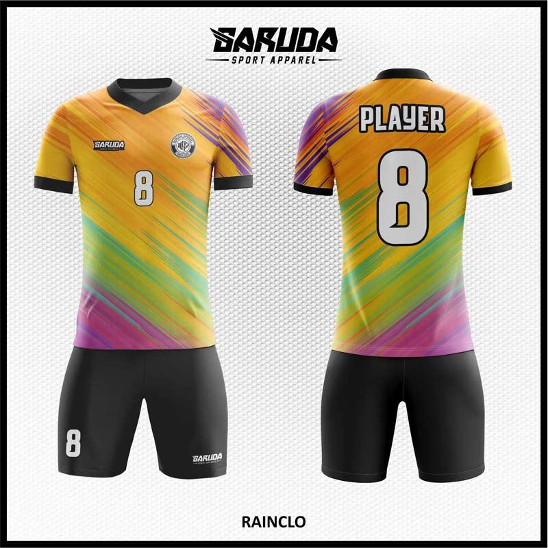 desain baju futsal terbaru 2010 (14)
