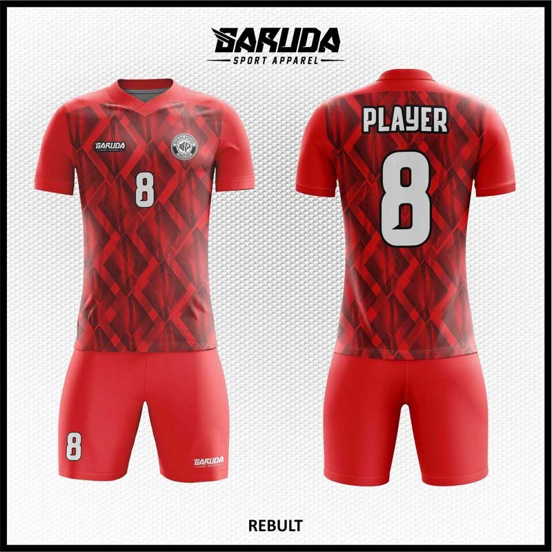 desain baju futsal terbaru 2010 (17)