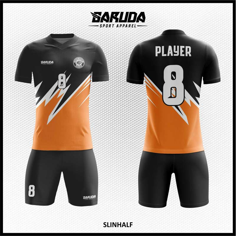desain baju futsal terbaru 2010 (9)