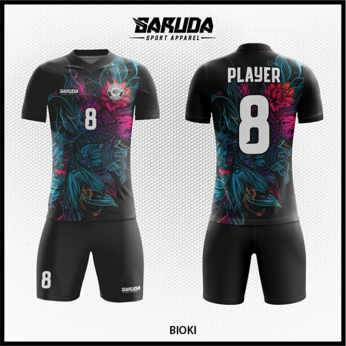 desain kaos futsal 2020 terbaru (12)