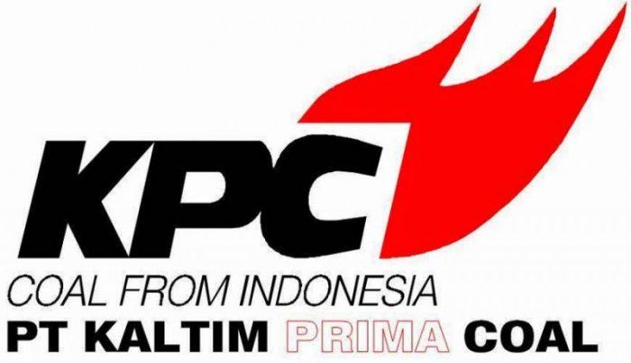 Jasa Pembuatan Jersey Printing PT KALTIM PRIMA COAL KPC