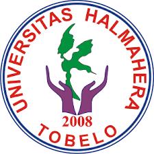 Jasa Pembuatan Jersey Printing UNIVERSITAS HALMAHERA / UNIERA