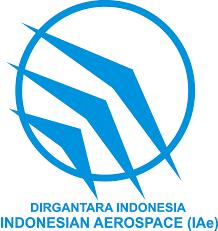 Pembuatan Jersey Printing PT DIRGANTARA INDONESIA / DI