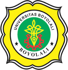 Pembuatan Jersey Printing UNIVERSITAS BOYOLALI UBY