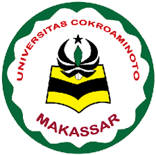 Pembuatan Jersey Printing UNIVERSITAS COKROAMINOTO MAKASSAR / UCM