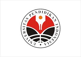 Pembuatan Jersey Printing UNIVERSITAS PENDIDIKAN INDONESIA / UPI