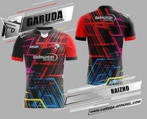 desain-kaos-jersey-badminton-printing-2