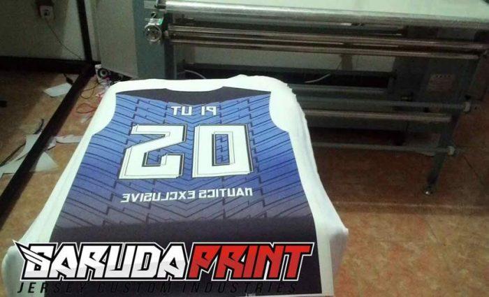 print-jersey-CUSTOM
