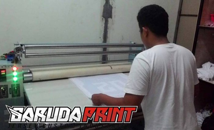 proses-sublim-jersey